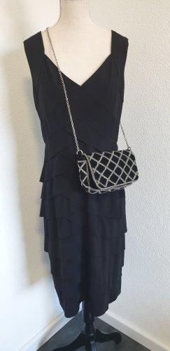 Damenabendkleid