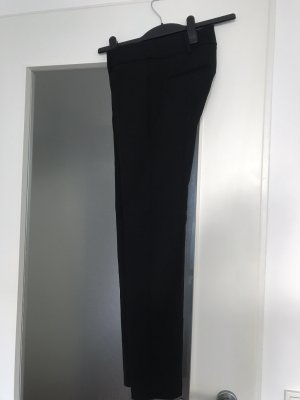 Patrizia Pepe Business Suit black