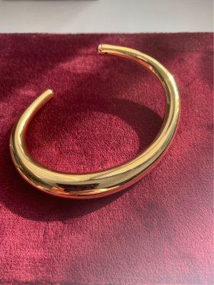 Calvin Klein Bangle goud