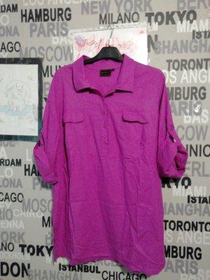Bon Prix Colletto camicia lilla