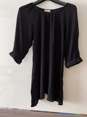 Boysen's Camicetta lunga nero