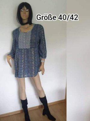 Damenbluse Größe 40 / 42
