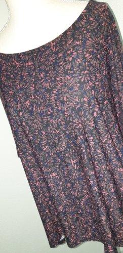 Damenbluse/-shirt