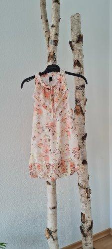 Damenbluse Vero Moda gr. S