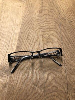 """Damenbrille von """"Sketchers"""""""