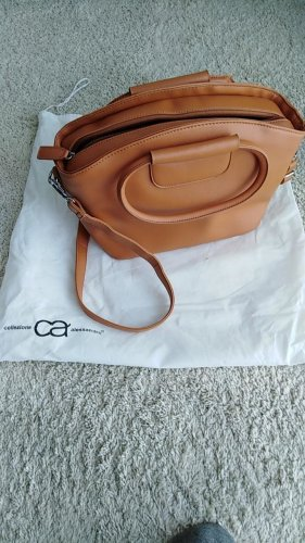 Damenhandtasche von Collezione Alessandro