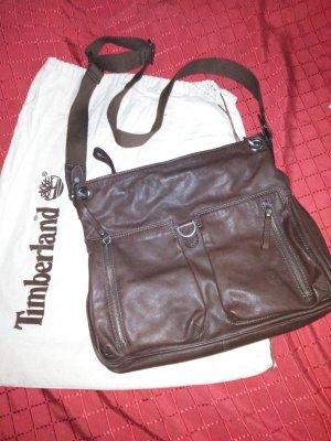 Damenhandtasche von Timberland