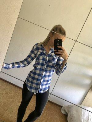 Damenhemd