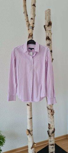Damenhemd gr. 4O von Gant