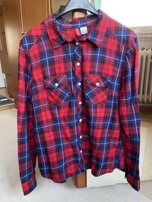 Damenhemd, Hemd in gr 38