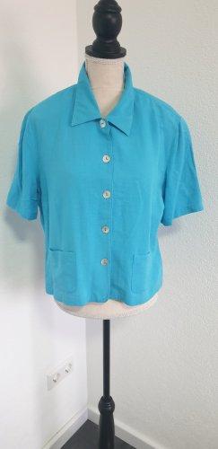 Damenhemd in Vintagestyle