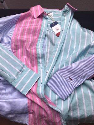 Damenhemd von Tommy Hilfiger