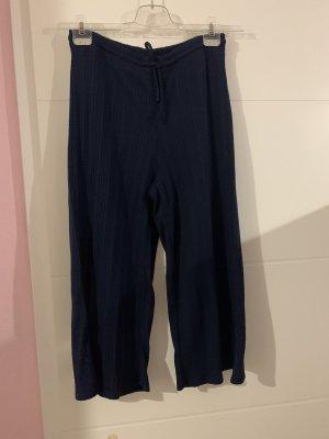 Clockhouse 3/4-broek donkerblauw