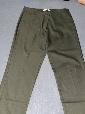 Koton Pantalone chino cachi