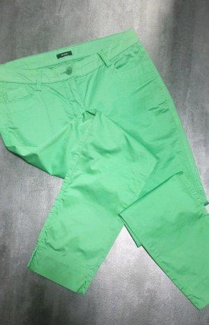 Riani Pantalone chino verde