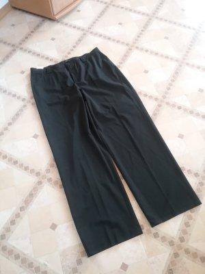 Damenhosen Gr.46 Länge 32 Schwarz  von MAC