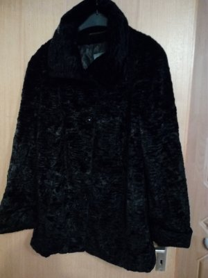 Damenjacke Black