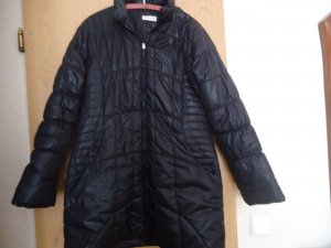 Damenjacke schwarz Gr.40