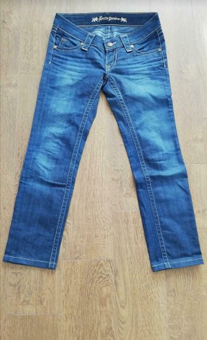 Damenjeans von Lost in Paradise W27 L28
