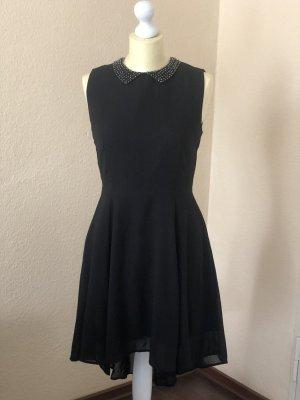 Damenkleid / ärmellos  / H&M / Grösse 38