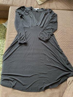 Damenkleid, Gr.34