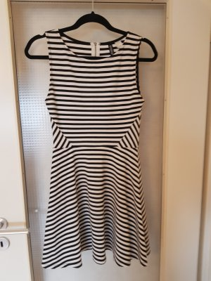 Damenkleid gr.38