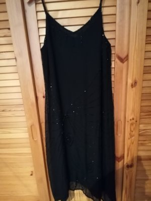 Chic Fabiani Evening Dress black