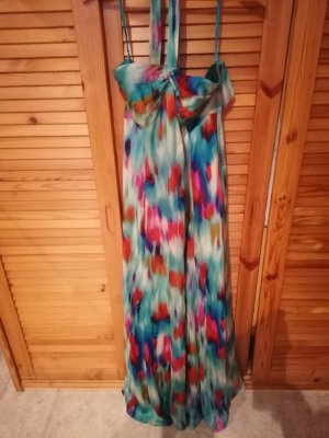 Damenkleid Gr 42 Monsoon