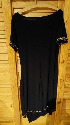 Damenkleid gr 44