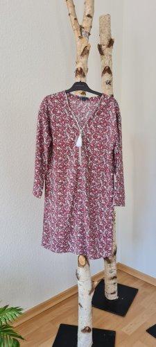 Damenkleid  gr. M von Zara
