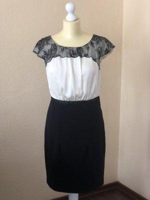 Damenkleid / H&M / Grösse 38 / Elegant, Schick, besonderer Anlass