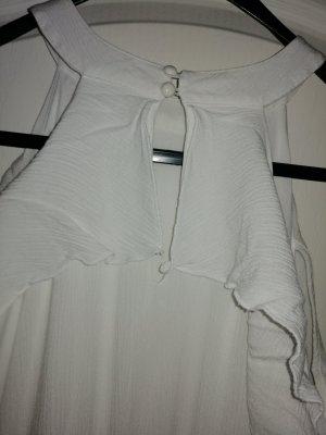 Damenkleid Maxikleid