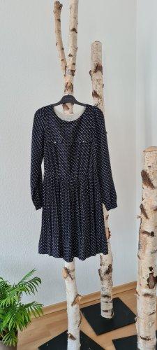 Damenkleid von Deby Debo Gr. S