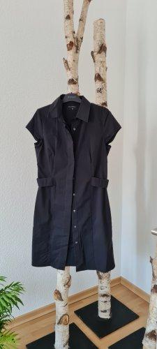 Karl Lagerfeld Abito blusa nero