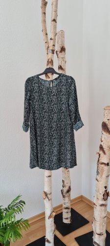Damenkleid von Mango Gr. S