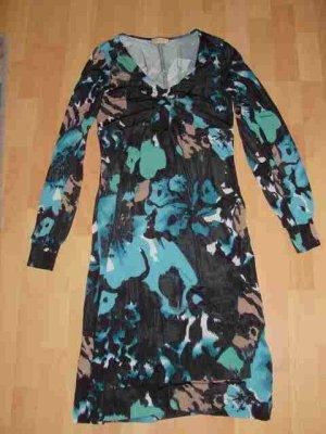Damenkleid von Oui Moments, Gr. 36, neuwertig!