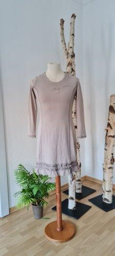 Damenkleid von Tredy gr.38