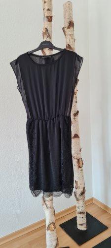 Damenkleid von Zara gr. XS, passt S