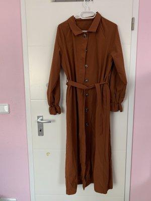 Damenmantel Trenchcoat