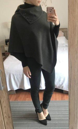 Capa gris