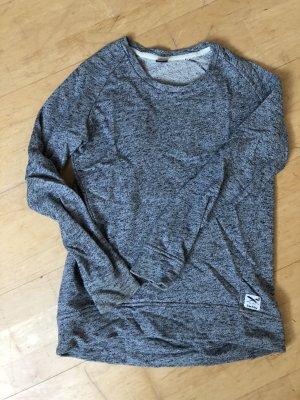 Iriedaily Crewneck Sweater multicolored