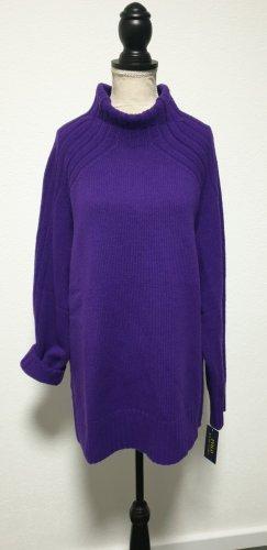 Damenpulli Wolle und Cashmere