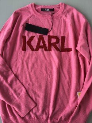 Damenpullover, Karl Lagerfeld