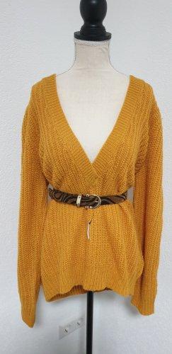 Damenpullover von co' couture