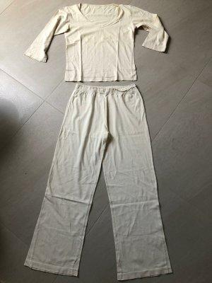 Damenpyjama, Gr. S