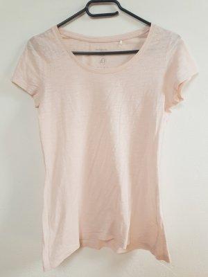 Anastacia by s.Oliver T-shirt rosé