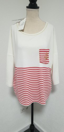Damenshirt /pullover