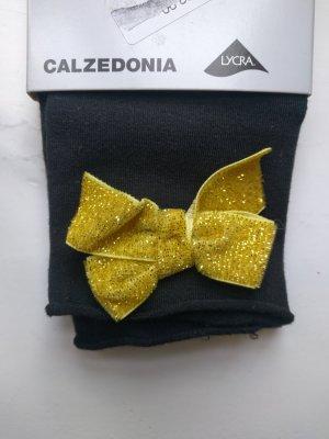 Calzedonia Scaldamuscoli nero