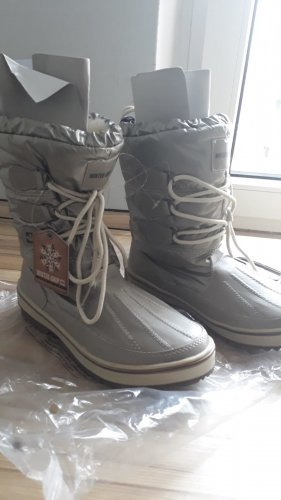 Sonstige Winter Boots taupe