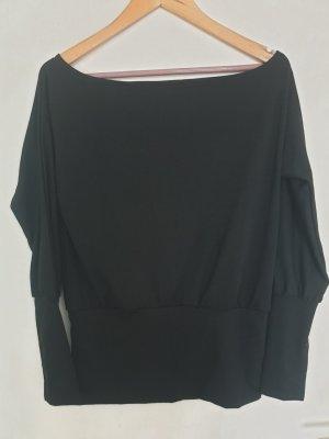 Damensweatshirt Gr. L Neu